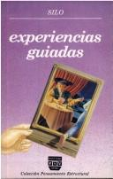 Cover of: Experiencias guiadas