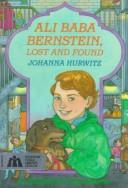 Cover of: Ali Baba Bernstein, lost and found