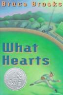 Cover of: What hearts