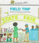 Cover of: Field trip