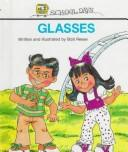 Cover of: Glasses