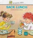 Cover of: Sack lunch