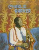 Cover of: Charlie Parker, musician