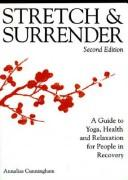 Cover of: Stretch & surrender