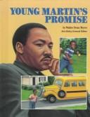 Cover of: Young Martin's Promise