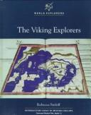 Cover of: The Viking explorers