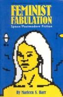 Cover of: Feminist fabulation