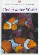Cover of: Underwater world