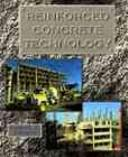 Cover of: Reinforced concrete technology