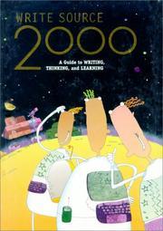 Write source 2000