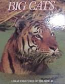 Cover of: Big cats