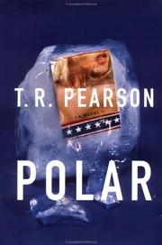 Cover of: Polar