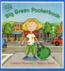 Cover of: The Big Green Pocketbook