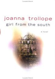 Cover of: Girl from the South