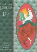 Cover of: Once upon a princess and a pea | Campbell, Ann.