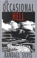 Cover of: An occasional hell