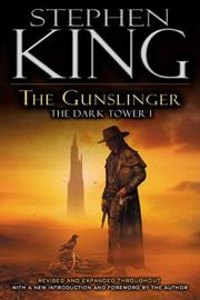Cover of: The Gunslinger