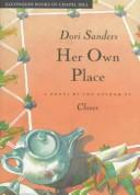 Cover of: Her own place