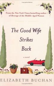 Cover of: Good wife