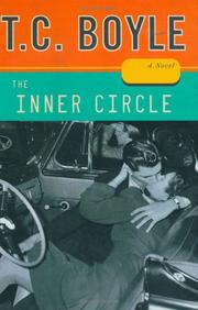Cover of: The inner circle
