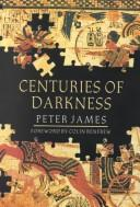 Cover of: Centuries of Darkness