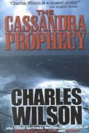 Cover of: The Cassandra prophecy