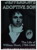 Jefferson's adoptive son by George Green Shackelford
