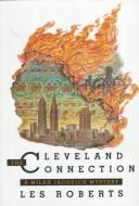 Cover of: The Cleveland connection
