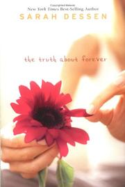 Cover of: The truth about forever