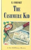 Cover of: The Cashmere Kid