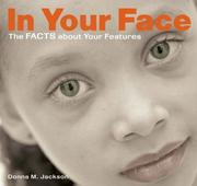 Cover of: In your face