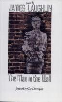 Cover of: The man in the wall