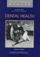 Cover of: Dental health