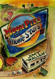 MoonPies and Movie Stars