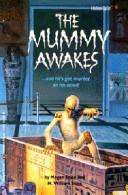 Cover of: The mummy awakes