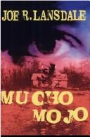Cover of: Mucho mojo