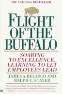 Cover of: Flight of the buffalo