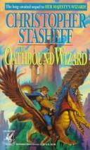 Cover of: The oathbound wizard