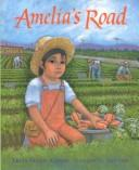 Cover of: Amelia's Road