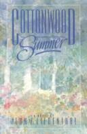 Cover of: Cottonwood summer