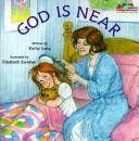 Cover of: God is near