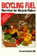 Cover of: Bicycling fuel