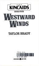 Cover of: Westward winds
