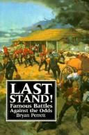 Last stand!