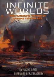 Cover of: Infinite worlds