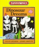 Cover of: Dinosaur dreams