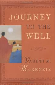 Cover of: Journey to the Well