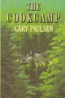 Cover of: The Cookcamp