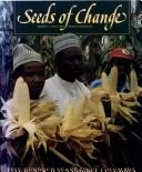 Cover of: Seeds of change by edited by Herman J. Viola and Carolyn Margolis.