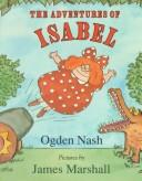 Cover of: The adventures of Isabel
